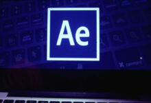 Adobe After Effects Shortcuts for Windows & Mac