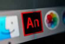Adobe Animate Shortcut keys - Adobe Animate Shortcuts