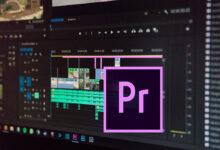 Adobe Premiere Pro Shortcuts