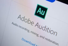 Adobe Audition Shortcuts for Windows & Mac