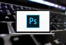 Adobe Photoshop Shortcut keys Mac