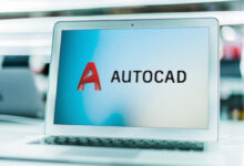 AutoCAD Shortcut keys Windows & Mac