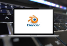 Blender Shortcuts PDF - Blender 2.9 Shortcuts