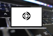 FileMaker Pro Shortcuts PDF