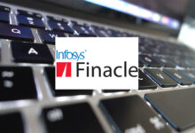 Finacle 10 Commands for the banker
