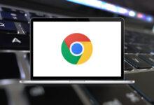Google Chrome Shortcuts - Chrome Shortcut keys