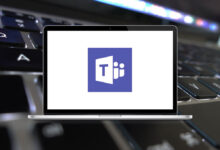 Microsoft Teams Shortcuts PDF