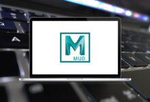 Mudbox Shortcuts PDF - Autodesk Mudbox Shortcuts for win & mac