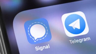 Signal vs Telegram - a detailed Comparison