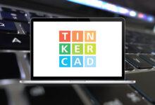 Tinkercad shortcuts pdf - Autodesk Tinkercad shortcuts