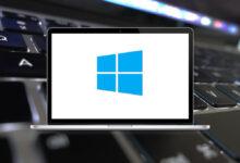 Windows Run Commands PDF