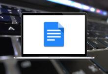 Google Docs Shortcuts PDF - Google Docs Shortcut keys
