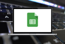 Google Sheets Shortcuts PDF - Spreadsheet Shortcuts