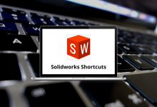 Solidworks Shortcuts