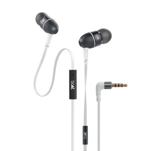boAt Bassheads 225 in Ear Wired Earphones with Mic